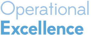 Open Operational Excellence vertical logo file